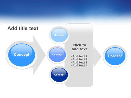 Continental PowerPoint Template Slide 17