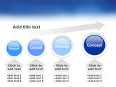 Continental PowerPoint Template#13