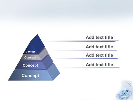 Jewelry PowerPoint Template Slide 10