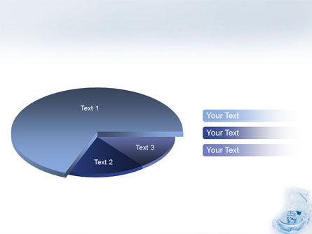 Jewelry PowerPoint Template Slide 14