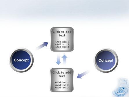 Jewelry PowerPoint Template Slide 19