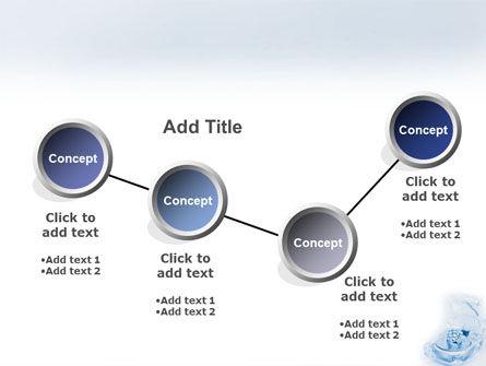 Jewelry PowerPoint Template Slide 6