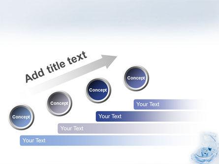 Jewelry PowerPoint Template Slide 9