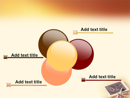 ABC PowerPoint Template Slide 10