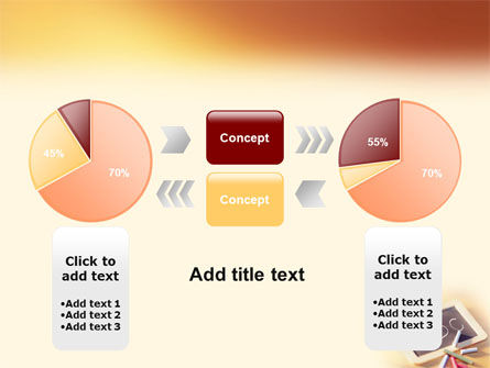 ABC PowerPoint Template Slide 11