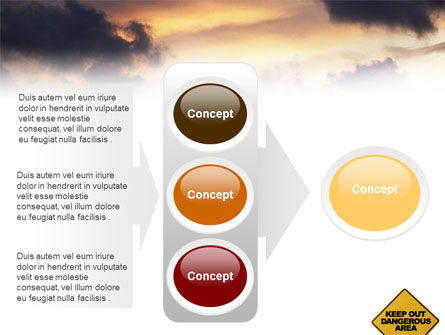 Pollution PowerPoint Template Slide 11