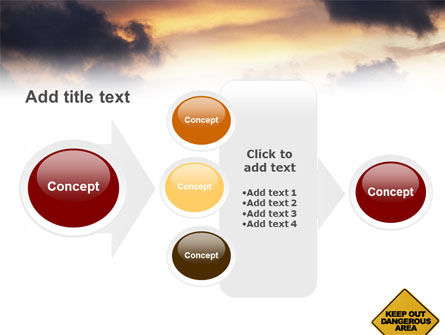 Pollution PowerPoint Template Slide 17
