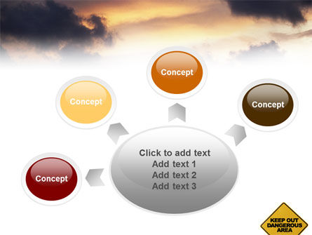 Pollution PowerPoint Template Slide 7