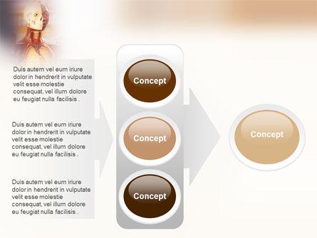 Anatomy PowerPoint Template Slide 11