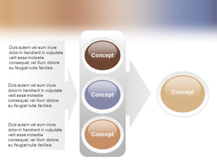 Experiment PowerPoint Template Slide 11