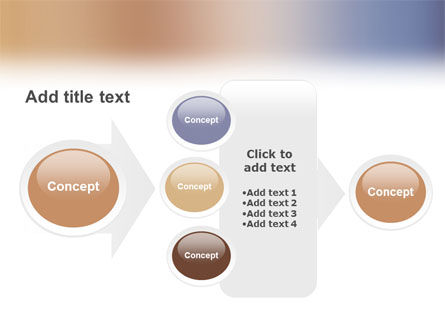 Experiment PowerPoint Template Slide 17