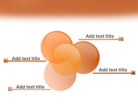 Corrida PowerPoint Template Slide 10