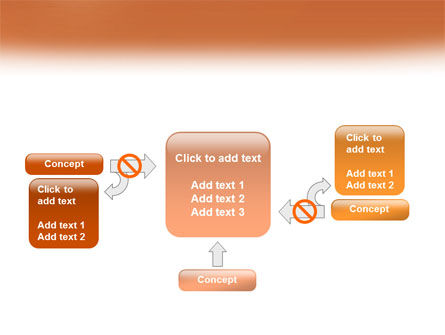 Corrida PowerPoint Template Slide 13
