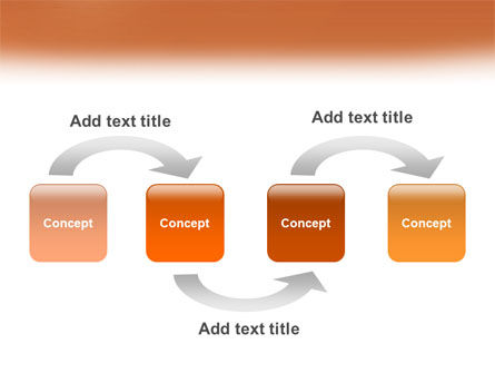 Corrida PowerPoint Template Slide 4