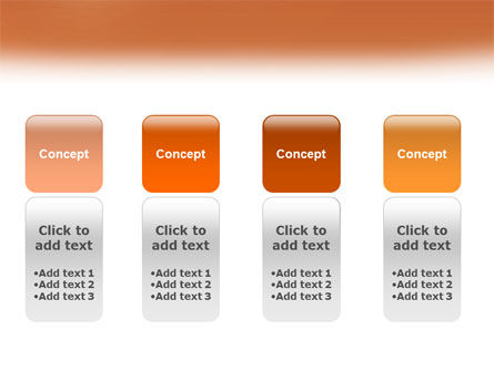Corrida PowerPoint Template Slide 5
