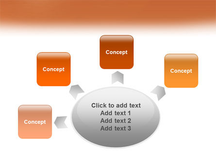 Corrida PowerPoint Template Slide 7