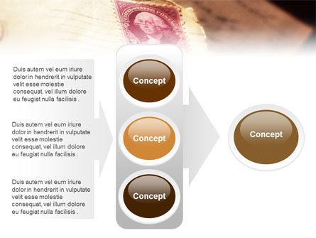 Deputy Sheriff PowerPoint Template Slide 11