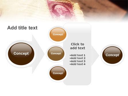 Deputy Sheriff PowerPoint Template Slide 17