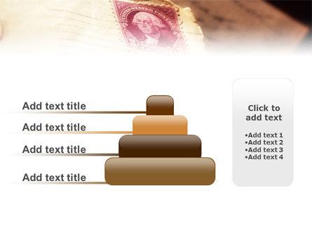 Deputy Sheriff PowerPoint Template Slide 8