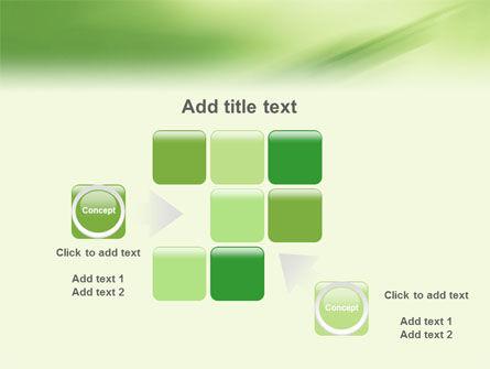 Problem Solution PowerPoint Template Slide 16