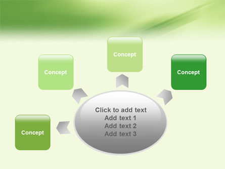 Problem Solution PowerPoint Template Slide 7
