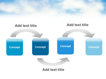 Container PowerPoint Template Slide 4