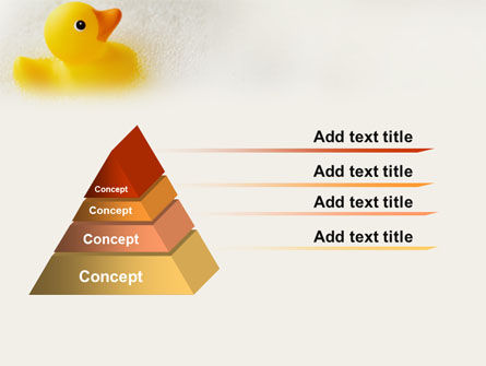 Bath PowerPoint Template Slide 10