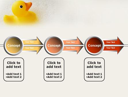 Bath PowerPoint Template Slide 11