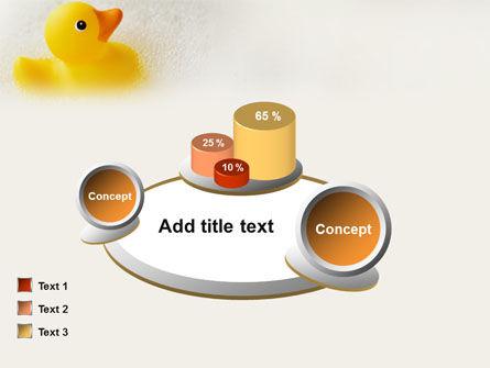 Bath PowerPoint Template Slide 13