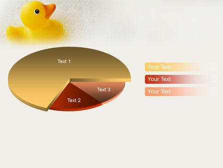 Bath PowerPoint Template Slide 14