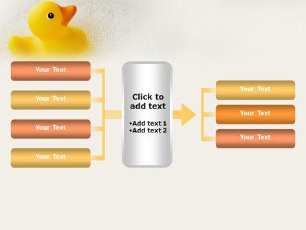 Bath PowerPoint Template Slide 16
