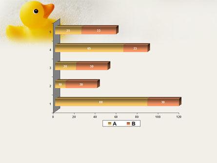 Bath PowerPoint Template Slide 17