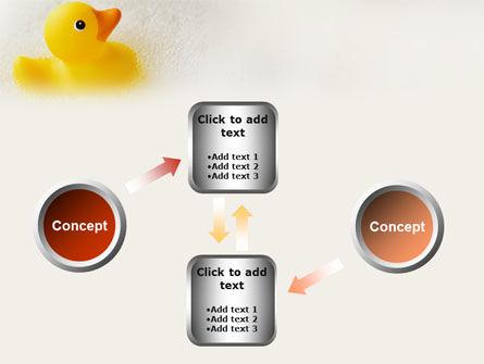 Bath PowerPoint Template Slide 19