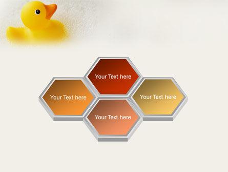 Bath PowerPoint Template Slide 5