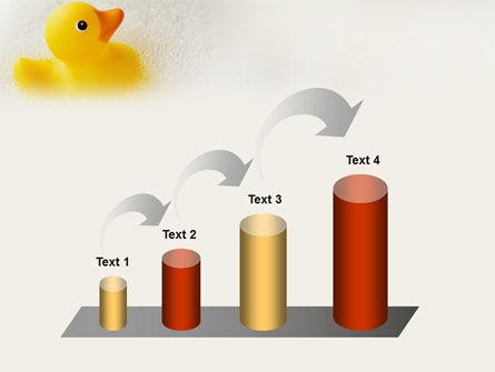 Bath PowerPoint Template Slide 7