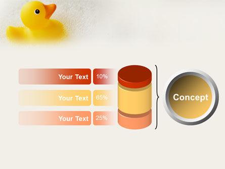 Bath PowerPoint Template Slide 8