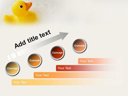Bath PowerPoint Template Slide 9