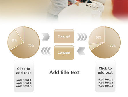 Oral Hygiene PowerPoint Template Slide 11