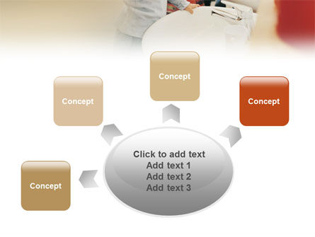 Oral Hygiene PowerPoint Template Slide 7