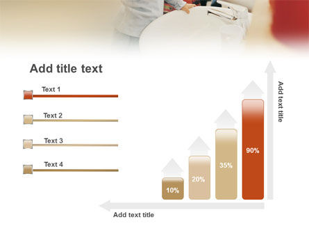 Oral Hygiene PowerPoint Template Slide 8