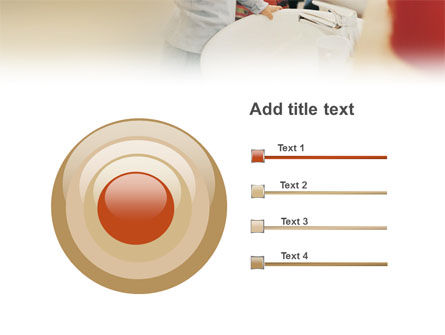 Oral Hygiene PowerPoint Template Slide 9