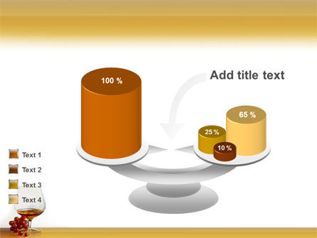 Brandy PowerPoint Template Slide 10
