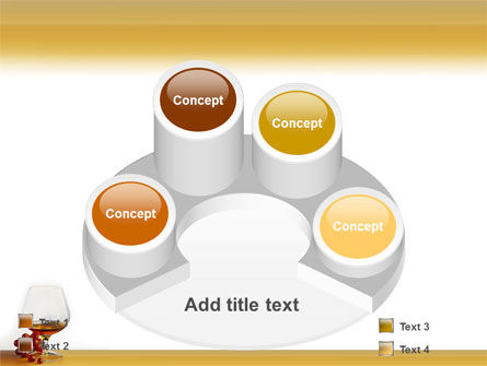 Brandy PowerPoint Template Slide 12