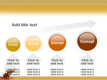 Brandy PowerPoint Template Slide 13