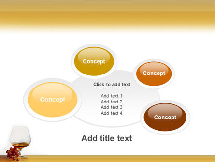 Brandy PowerPoint Template Slide 16