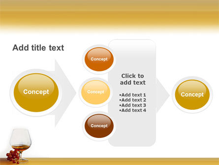 Brandy PowerPoint Template Slide 17