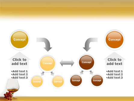 Brandy PowerPoint Template Slide 19