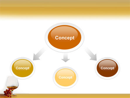 Brandy PowerPoint Template Slide 4