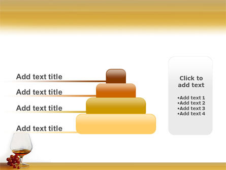 Brandy PowerPoint Template Slide 8