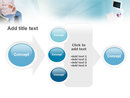 Obstetric PowerPoint Template Slide 17